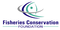 Fisheries Conservation Foundation