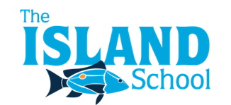 http://www.fishconserve.org/wordpress/wp-content/uploads/2012/10/Island-School-Logo.png
