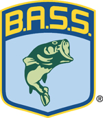 BASS_shield_logo_small