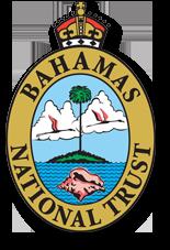 BahamasNT