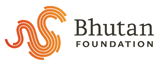 Bhutan_Foundation-Logo sized