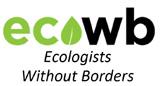 EwoB Logo Sized