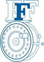 FFF Logo_small