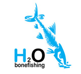 H2O color Logo_Partnerspage