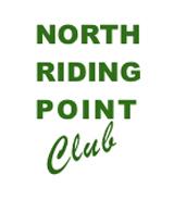NRP Logo sized