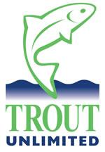 TU logo_small