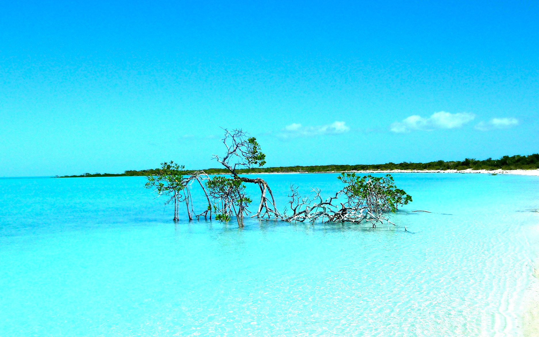 how to get to great exuma